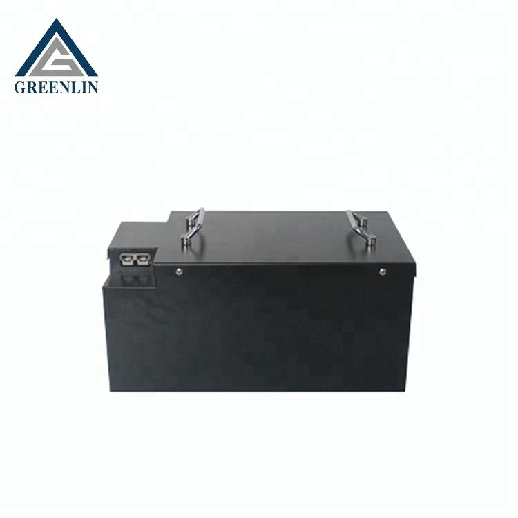 High capacity Lifepo4 12V 48v 72v 96v 20Ah 30Ah 60Ah battery