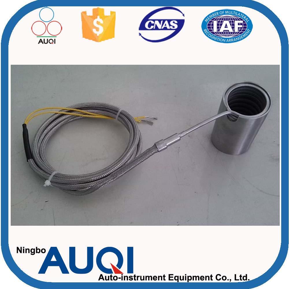 Wholesale heating coil element - Online Buy Best heating coil ...