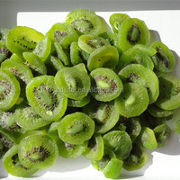 China export dried Cheap price fruit kiwi with good supply