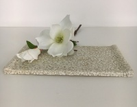 Modern Sand Stone Service Resin Shower trays for Table Storage