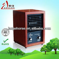 2013 air purifier with ozone ozone air fresher