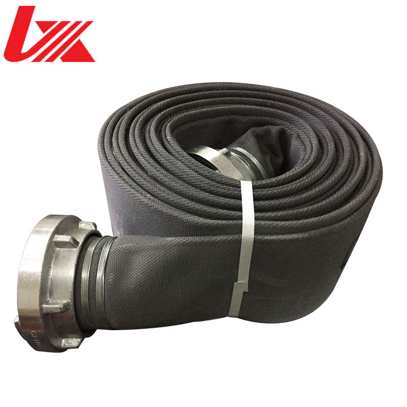 4 inch high pressure flexible <strong>hose</strong>