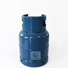 /product-detail/11-kg-lpg-bottled-gas-storage-equipment-household-using-steel-cylinder-60731750372.html