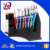 manufacturer high quality multi use 8 in 1 multifunction screwdriver set