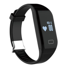 Customized smart fitness band/ bluetooth sport smart bracelet/ bluetooth 4.0 bracelet