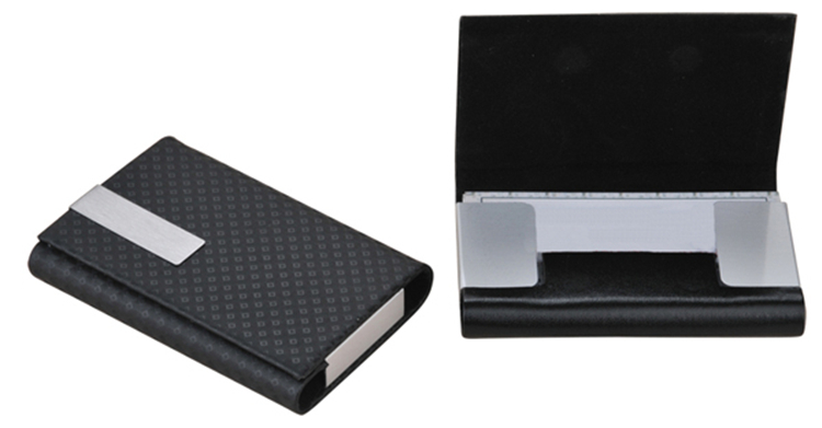 <strong>Manufacturers</strong> selling Promotion gifts travel business card case