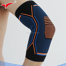 Fitness elbow sleeve compression arm support sleeve