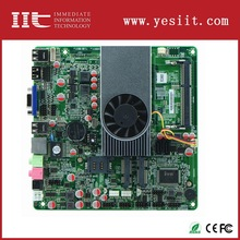 High quality top sell computer accessory motherboards