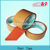 Underwater adhesive cloth tapes,natural rubber