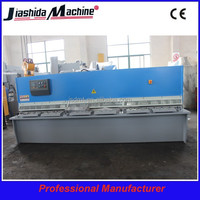 QC12Y-4*4000 shearing machine for carpet, shearing machine specification for more supplier