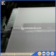 Trade Assurance Pure Nickel Wire Mesh/nickle Wire Cloth