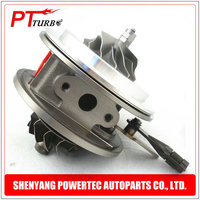 Turbocharger K04 53049880063 53049700063 Cartridge Turbo for KIA Carnival II 2.9 CRDI 185HP Auto parts