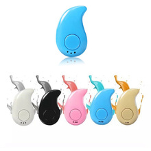 Classic smartphone headphone s530 bluetooth headset for huawei