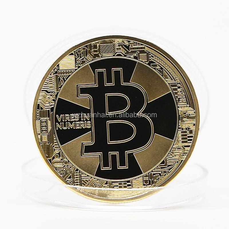 http://sc01.alicdn.com/kf/HTB1lSVYjr_I8KJjy1Xaq6zsxpXa9/wholesale-online-payment-promotion-collection-souvenir-BTC.jpg