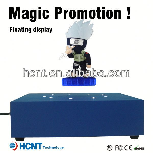 New invention ! magnetic floating toys, toys for children, plastic toy wholesale super mario bros