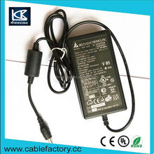 High quality CEE/ FCC/ SAA/ UL/ UK 200w switching power supply supply eikon tattoo power supply