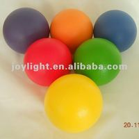 Durable Skin Urethane Playground Dodgeball