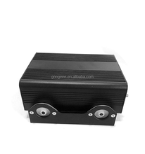 720P/960P H.264 dvr 4ch-8ch gps dvr for Worldwide Vehicle car use