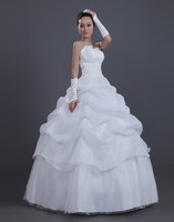 S61940A New arrival product wholesale Beautiful Fashion Women Wedding Dress