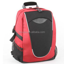 high quality 15'' laptop backpack with competitive price
