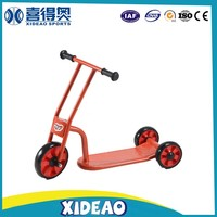 2016 hot sale mini tricycle kids for ride