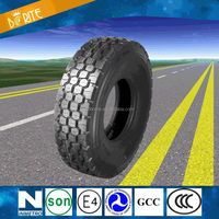 11R22.5 tires used for trucks