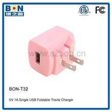 Micro wall charger mobil line charger cheap usb charger