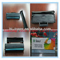 New Coming Hot Sale Laser Printer Toner Cartridge MLT-D101S for ML-2165W/SF-760P/SCX-3405FW