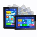 high performance32GB ROMsuper 3g 10inch windows tablet pc