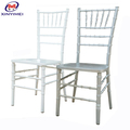 Wholesale Ballroom Bulk Chiavari Chair