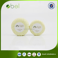 hotel promotional cleaning brand name toilet soaps