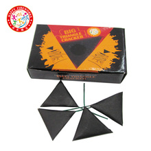 China for sale Big triangle firecrackers fireworks