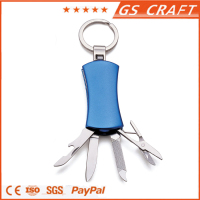 Combination Cutting Hand Different Types Of Pliers