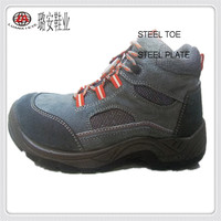 Hot selling s3 iso 20345:2011 work man nmsafety industrial safety shoes/safety boots /work shoes for engineers