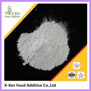 good prices food grade and feed grade Dicalcium Phosphate dcp