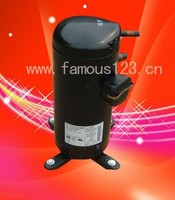 C-SB373H8A 5hp sanyo compressor on sale,sanyo air conditioner compressor,sanyo compressor for freezer