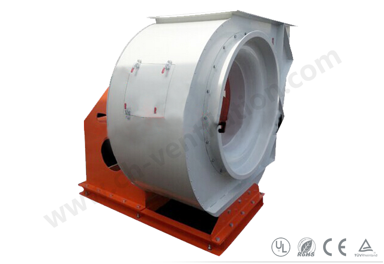 High Pressure Centrifugal Fan : High pressure boiler centrifugal fan blower buy