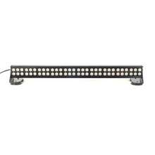 Hotsale cheap led light bars in china 72w led driving light bars used truck,jeep,suv