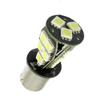 2015 new arrival canbus 1156 led car bulb12v, Canbus led auto lamp, 21smd 5050 canbus auto led bulb 1156 no error