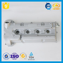 Best Selling Aluminium Cylinder Head Cover Assembly