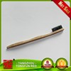 Adult kid travel hotel bamboo toothbrush