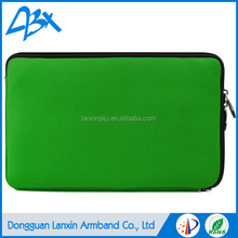Promotion Neoprene Laptop Sleeve Case for MacBook 12 Inch Retina Display