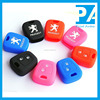 Facttory Wholesale Exclusive Silicone Car Key