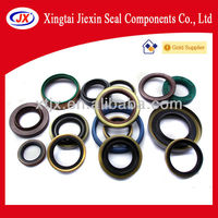 the largest oil seal distributor in china