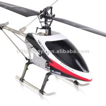 DH 9117 Single Blade 4CH RC Helicopter Shuang Ma