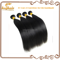 Aliexpress 10a Cambodian Virgin Hair Extension Silky Straight Weft Wholesale