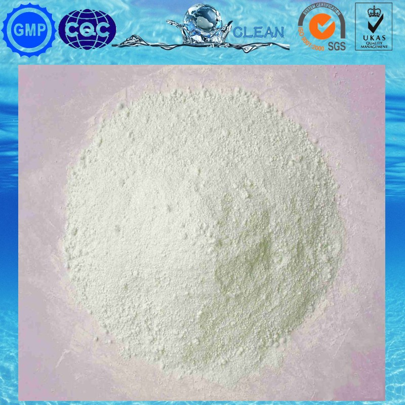 low price boric acid h3bo4