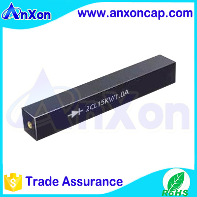 2CL5KV10A 2CL 5KV 10A Laser power diode