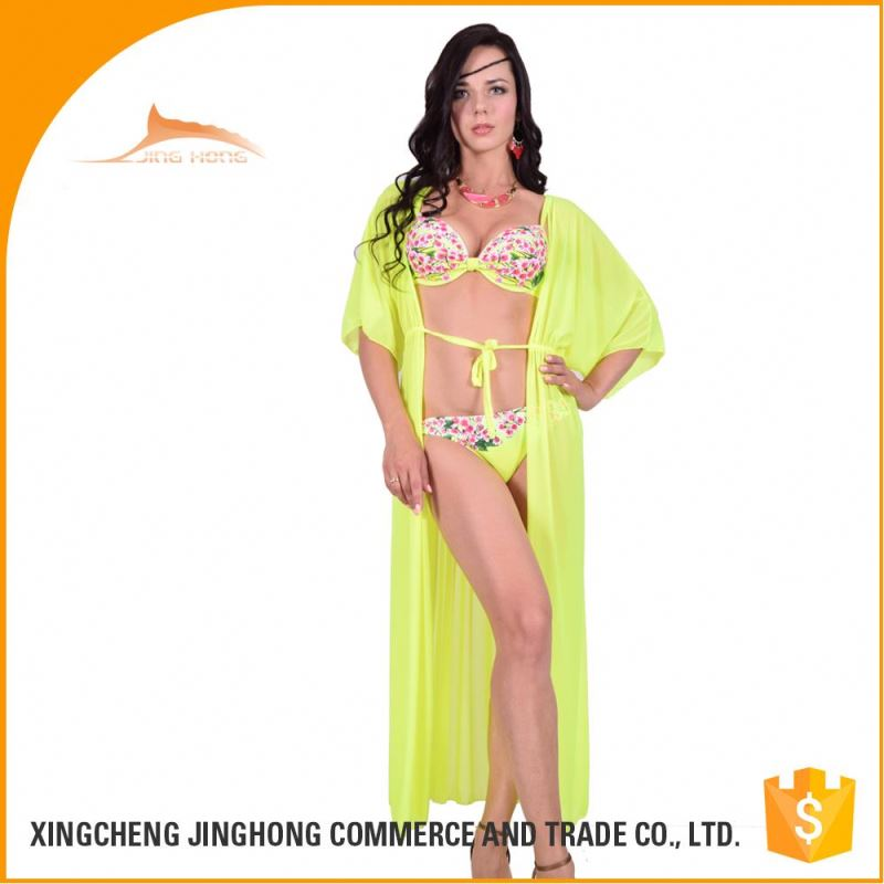 wholesale summer fashion hot sale new sex women sexy young girl beachwear swimwear