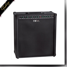 MF-150 Hot Style 150w Rechargeable Guitar Speaker Portable Guitar Amplifier